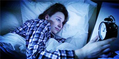 安眠藥你願意一輩子吃嗎