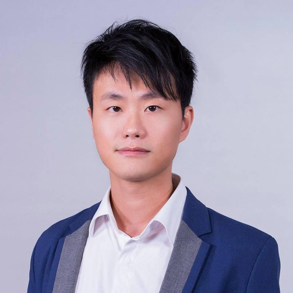 Catman Chung
